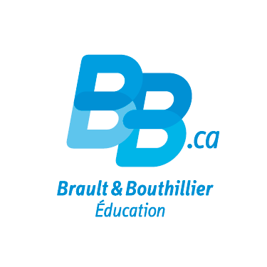 Brault & Bouthillier Éducation